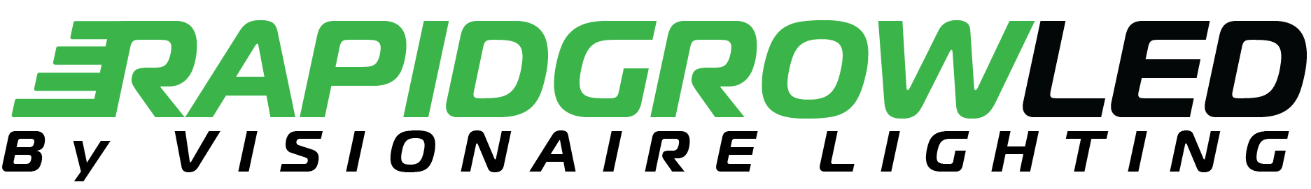 RapidGrowLED.com